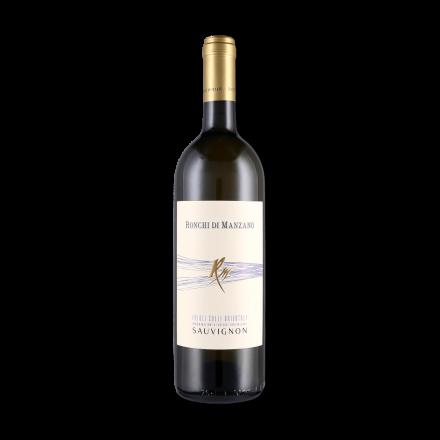 Sauvignon DOC – Ronchi di Manzano