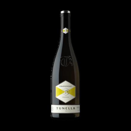 Chardonnay DOC – La Tunella