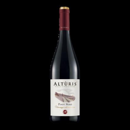 Pinot Nero IGT – Altùris