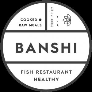 Sushi - Banshi