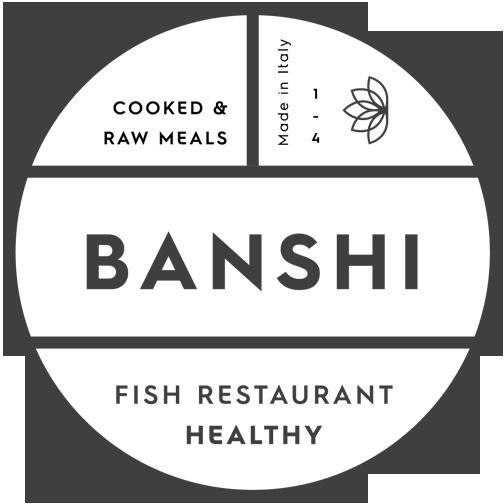 Sushi – Banshi
