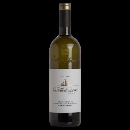 Chardonnay Castello di Spessa – DOC Isonzo